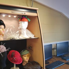 Sewing/Millinery